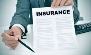Insurance Mailing Lists
