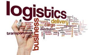 Logistics Email Lists