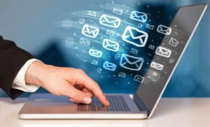 Reverse Email Append Services