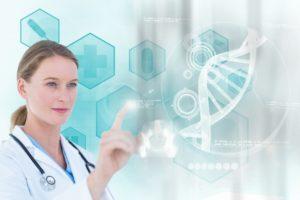 Medical Clinics Email List