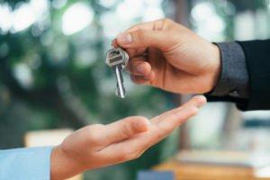 Mortgage Broker Mailing List
